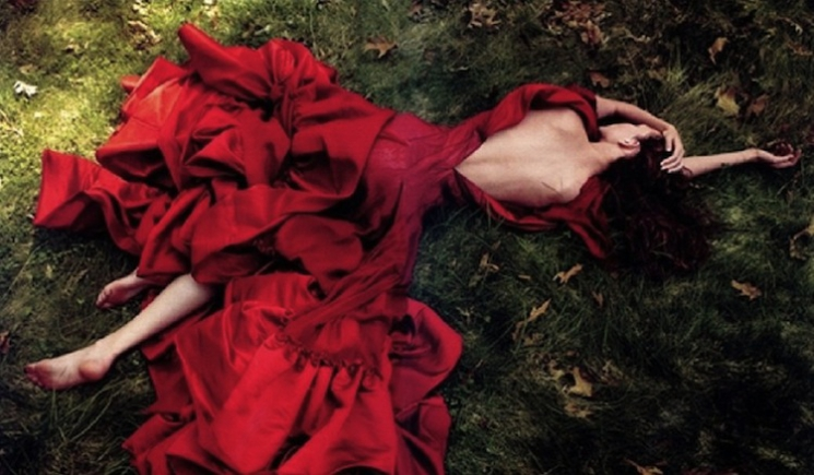 806088__sea-of-red-by-annie-leibovitz_p